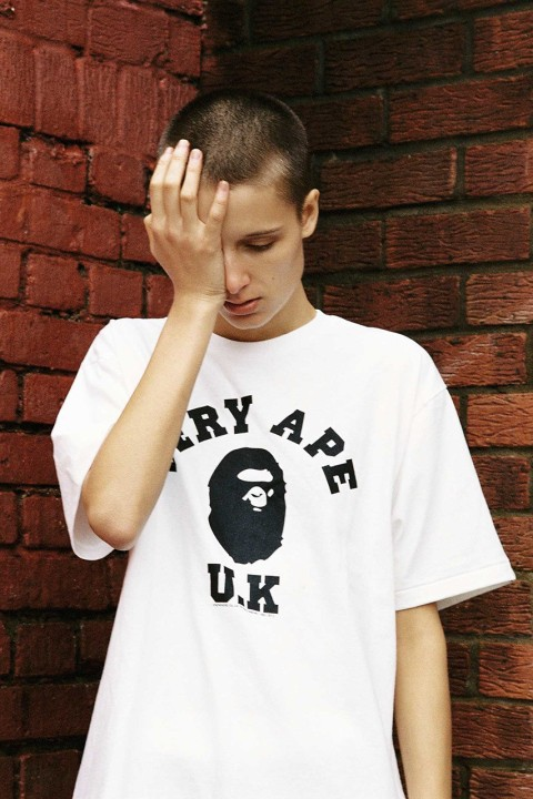 a-bathing-ape-very-uk-lookbook-7