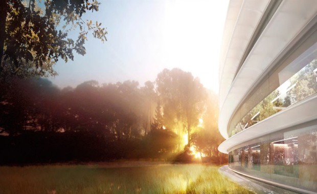 a-closer-look-at-apples-forthcoming-spaceship-campus-2-05