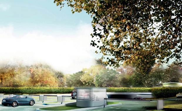 a-closer-look-at-apples-forthcoming-spaceship-campus-2-20