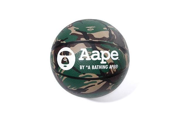 aape-by-a-bathing-ape-streetball-jam-basketball-002