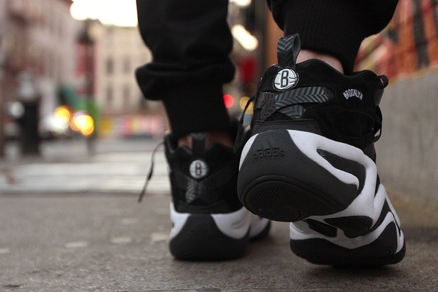 adidas-crazy-8-brooklyn-edition-2