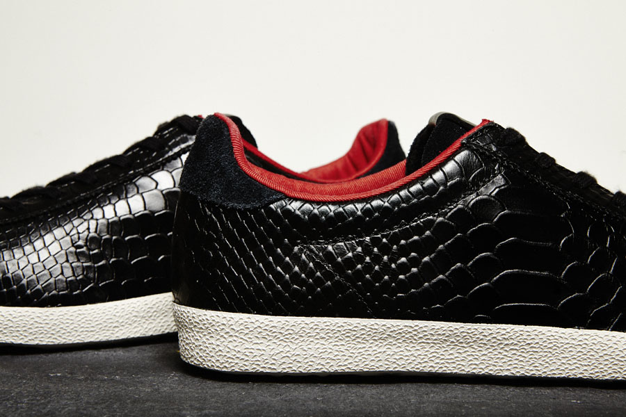 adidas-originals-luxury-sneaker-pack-10