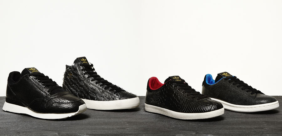 adidas-originals-luxury-sneaker-pack-1