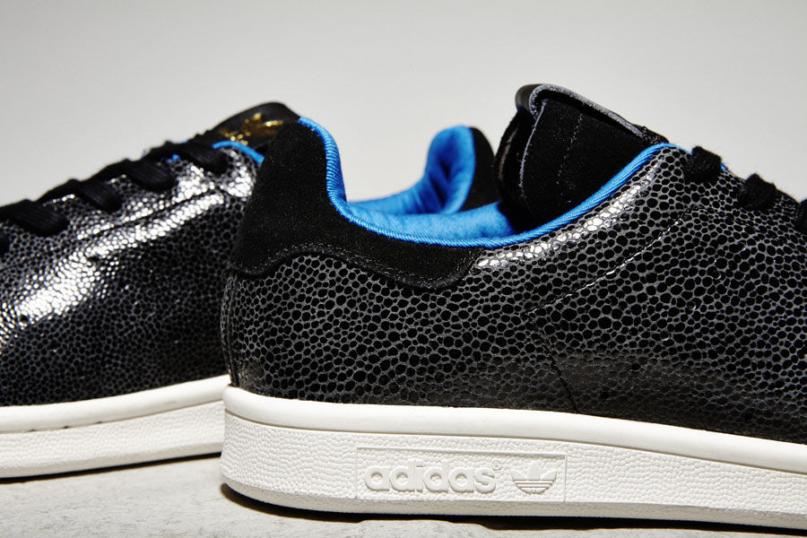 adidas-originals-luxury-sneaker-pack-7
