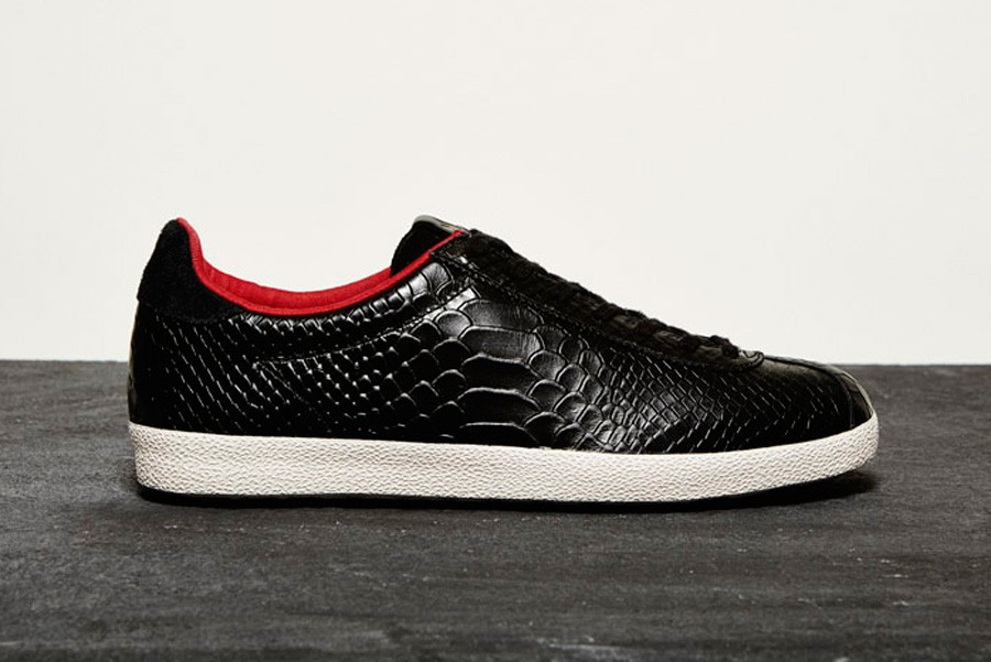 adidas-originals-luxury-sneaker-pack-8