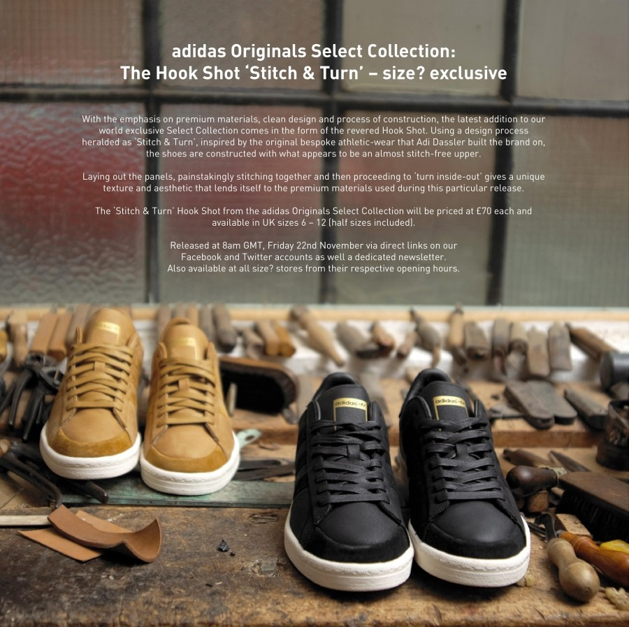 adidas-size-hook-shot-stitch-and-turn-2
