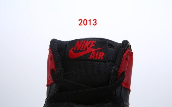 air-jordan-1-bred-2001-2013-comparison-7