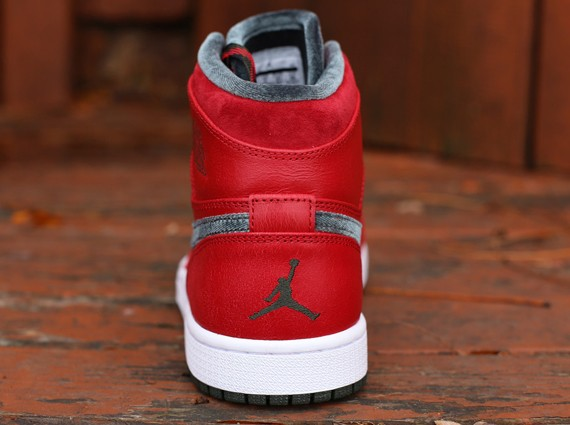 air-jordan-1-retro-high-premier-3