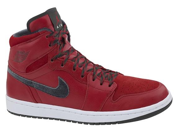 air-jordan-1-retro-high-premier-varsity-red-1