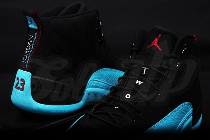 air-jordan-12-gamma-blue-3