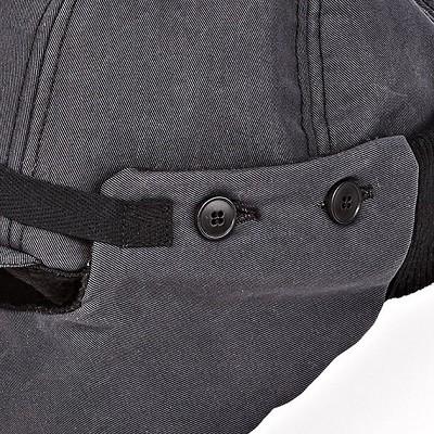 alexander-wang-cap-with-detachable-faceguard-03