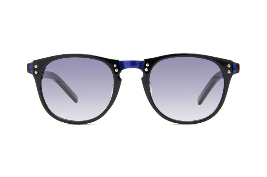 ashkahn-for-garrett-leight-x-thierry-lasry-2013-holiday-sunglasses-03