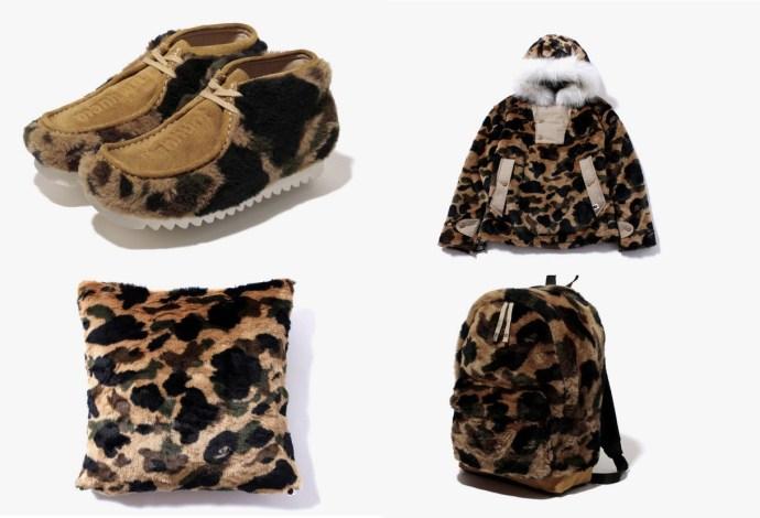 bape-1st-camo-fur-collection-124