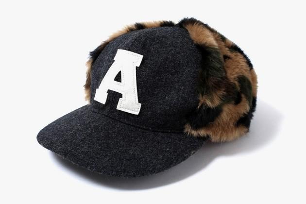 bape-1st-camo-fur-collection-5