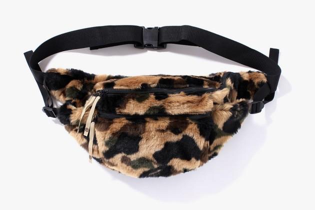 bape-1st-camo-fur-collection-6