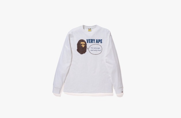 bape-very-ape-collection-8