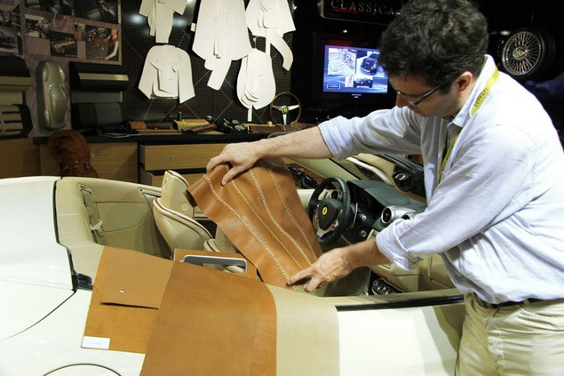 behind-the-scenes-at-ferraris-tailor-made-facility-2_
