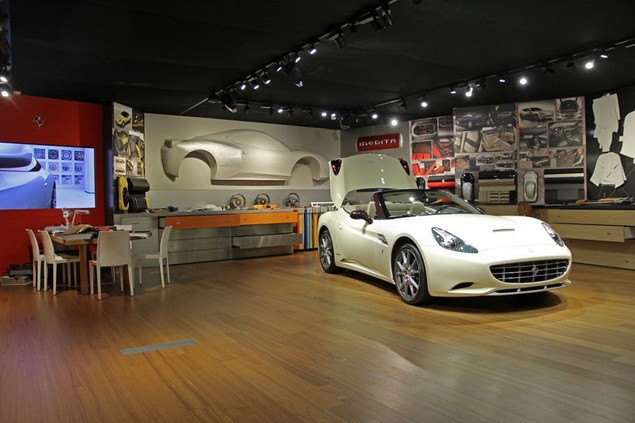 behind-the-scenes-at-ferraris-tailor-made-facility-7_