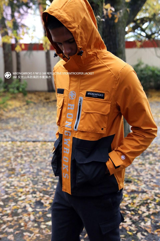 ben-orange-4
