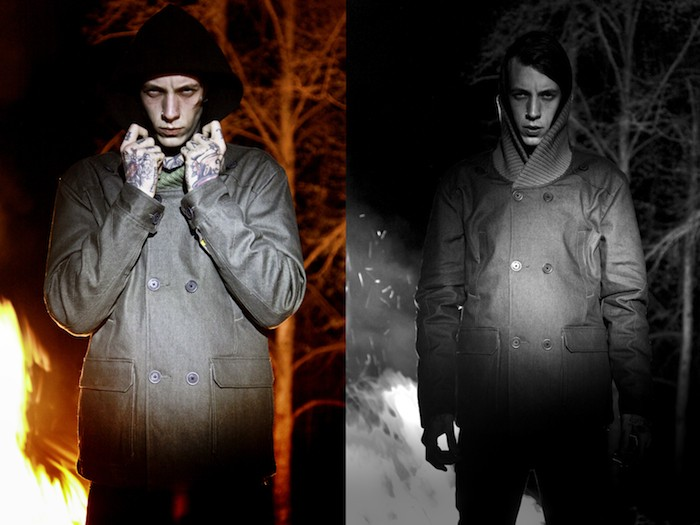 black-scale-2013-holiday-ascension-lookbook-12