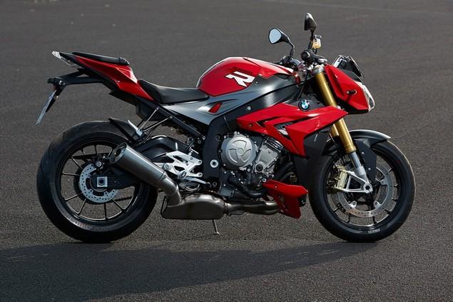 bmw-motorrad-s1000r-1_