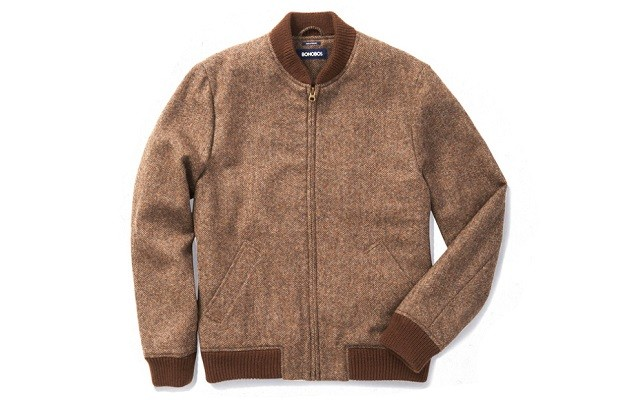 bonobos-camden-tweed-baseball-jacket-31