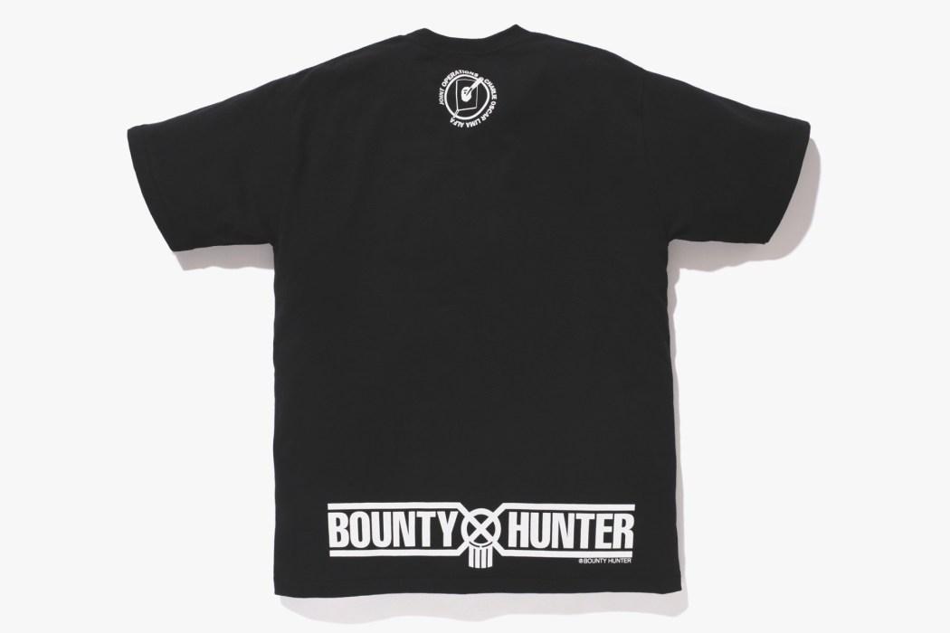 bounty-hunter-bape-mad-shark-8-1920x1280