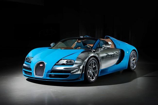 bugatti-legends-veyron-16-4-grand-sport-vitesse-meo-constantini-edition-1
