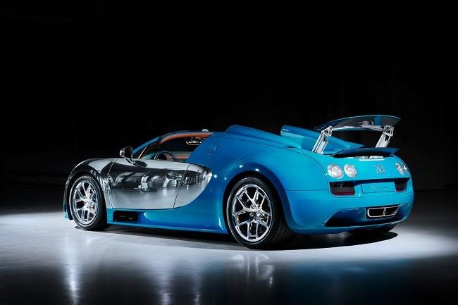 bugatti-legends-veyron-16-4-grand-sport-vitesse-meo-constantini-edition-4