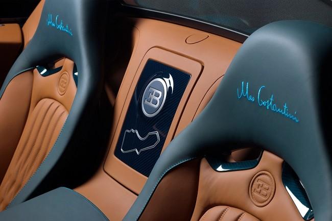 bugatti-legends-veyron-16-4-grand-sport-vitesse-meo-constantini-edition-8