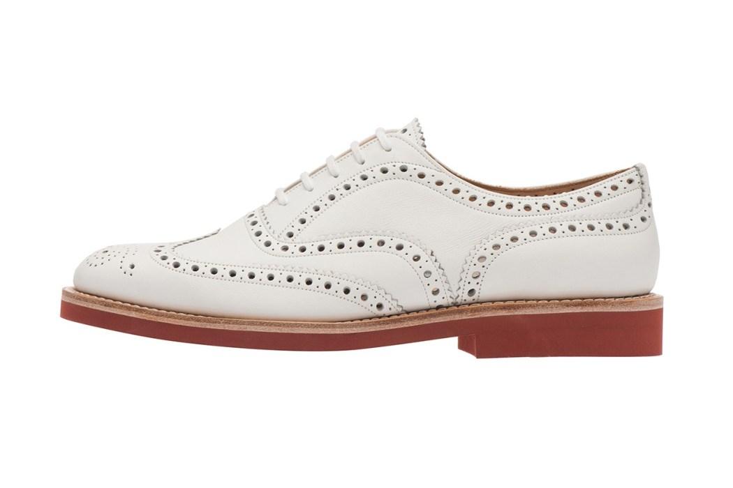 churchs-2014-springsummer-footwear-collection-4