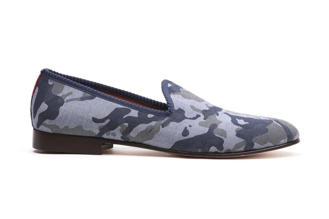 del-toro-navy-camo-linen-collection-3