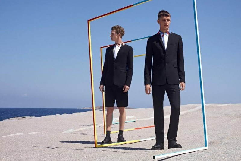dior-homme-2014-spring-pre-collection-2