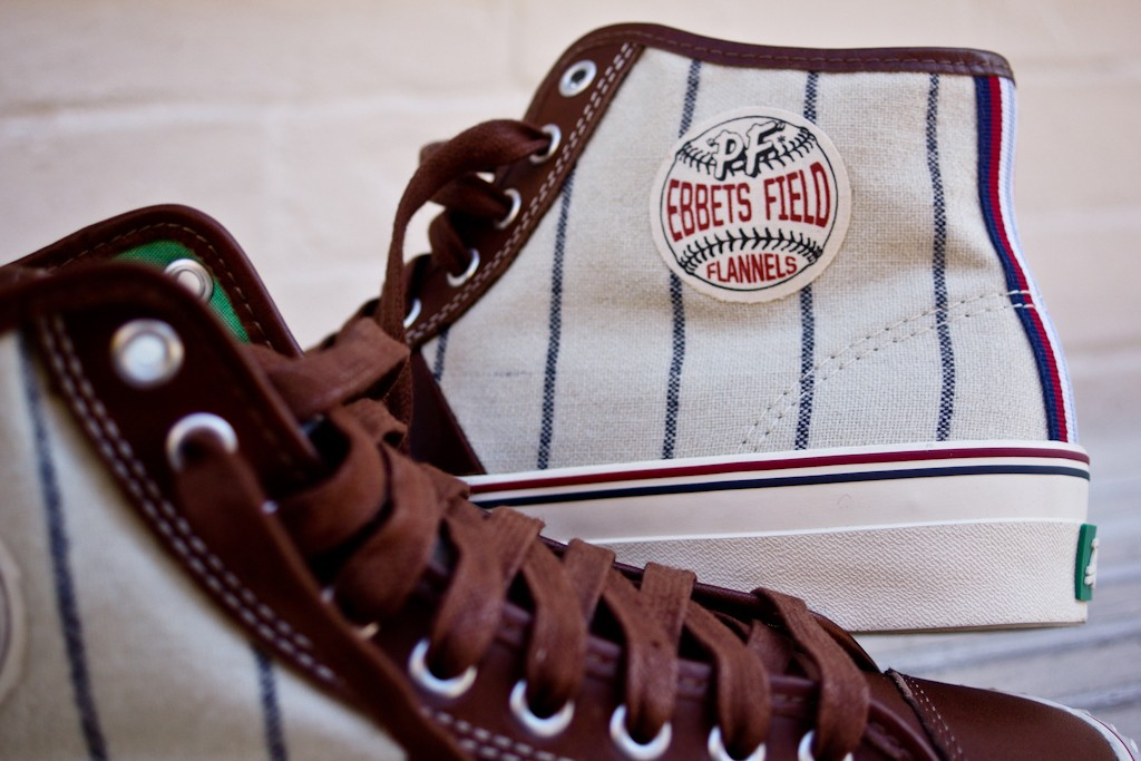 ebbets-field-flannels-x-pf-flyers-2013-fallwinter-center-hi-2