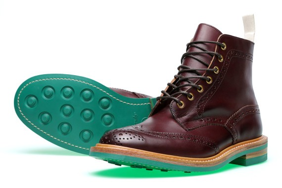 end-trickers-stow-brogue-boot-colour-card-pack-04-570x380