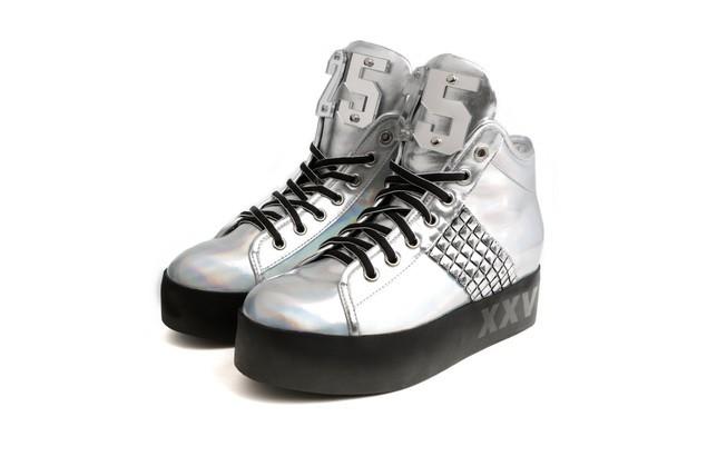 ete! - sneaker $999_