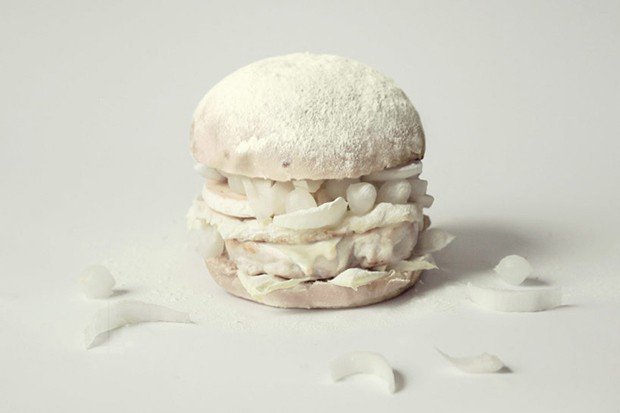 fat-furious-burger-04