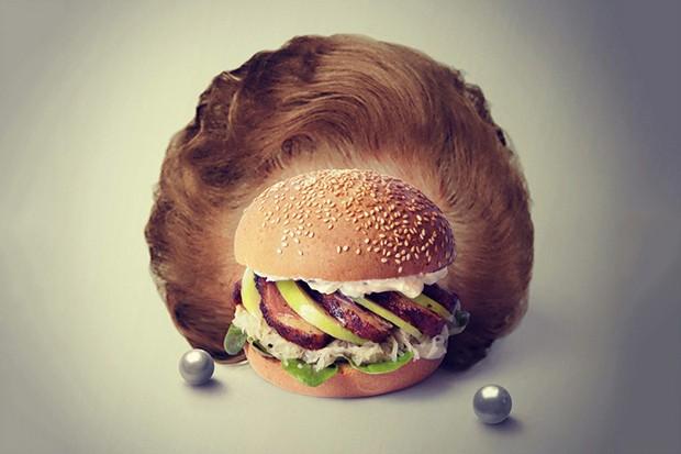 fat-furious-burger-05