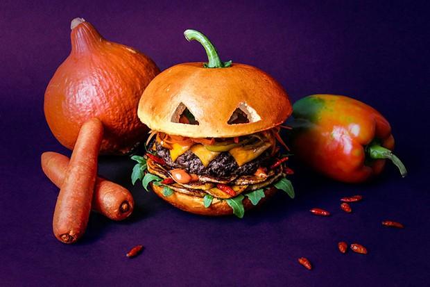 fat-furious-burger-09