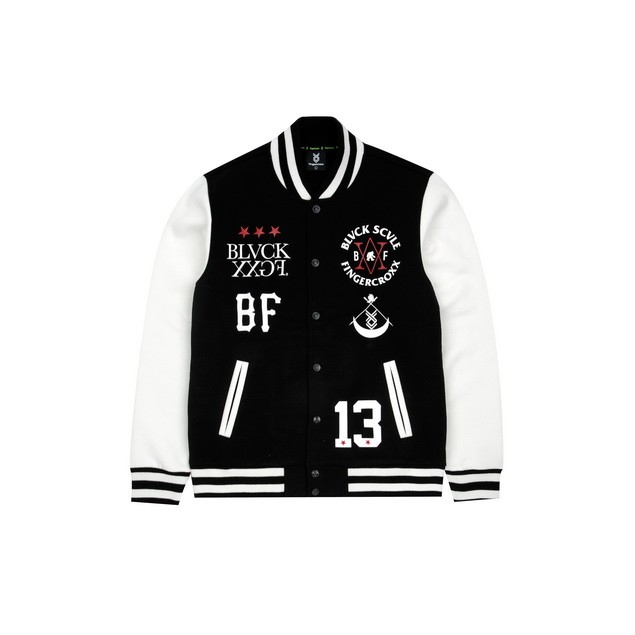 fingercroxx x Black Scale - FFCP0562BS (1) (BKX) $512_