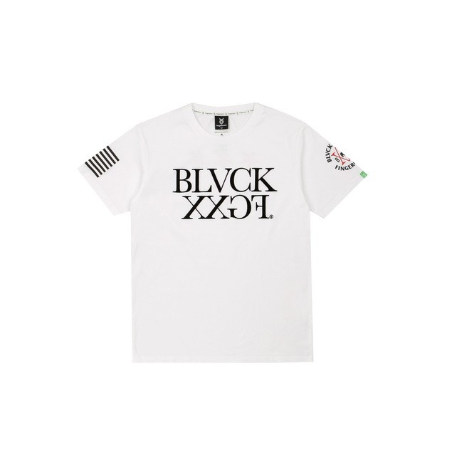 fingercroxx x Black Scale - FFCP0562BS (1) (BKX) $523_