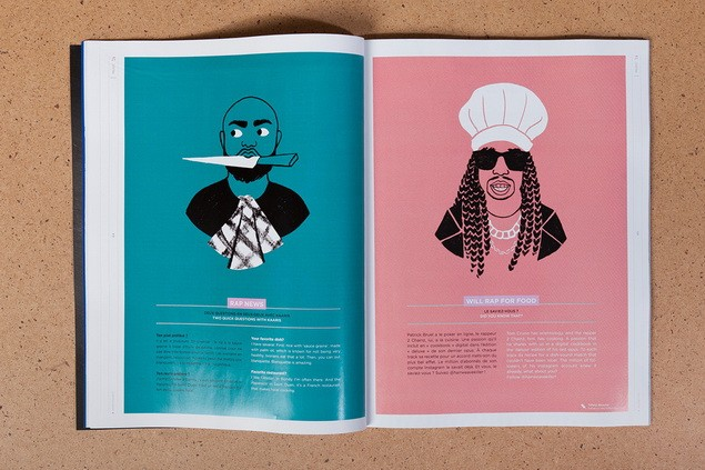 fricote-issue-13-marc-newson-andre-that-food-cray-yue-wu-eddie-huang-05_