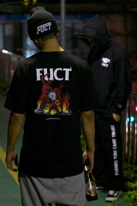 fuct-2013-fallwinter-due-in-time-lookbook-28