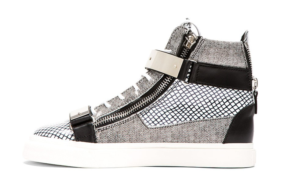 giuseppe-zanotti-patent-leather-mesh-print-high-tops-4