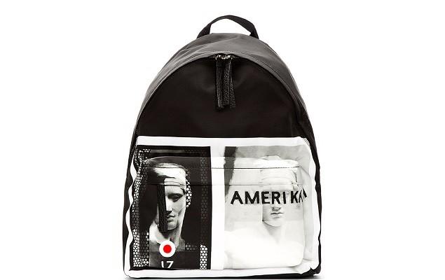 givenchy-2013-fallwinter-amerika-graphic-backpack-1