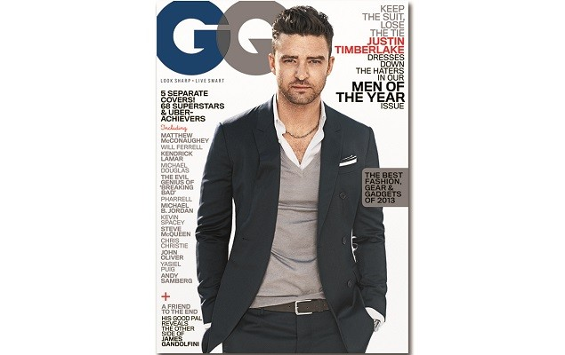 gq-introduces-its-men-of-the-year-for-2013-1