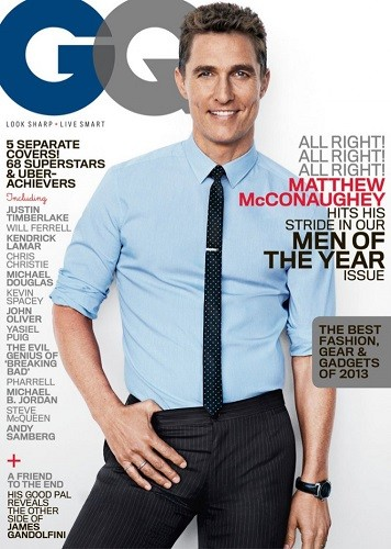 gq-magazine-men-year-2013-96328-750x1051
