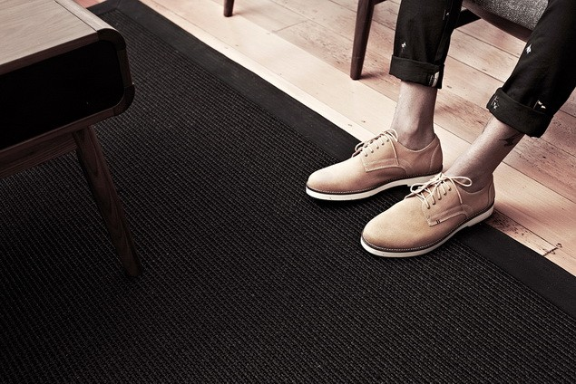 i-love-ugly-2013-fallwinter-crosby-shoe-collection-2_