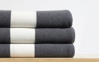 james-perse-cashmere-blankets-01
