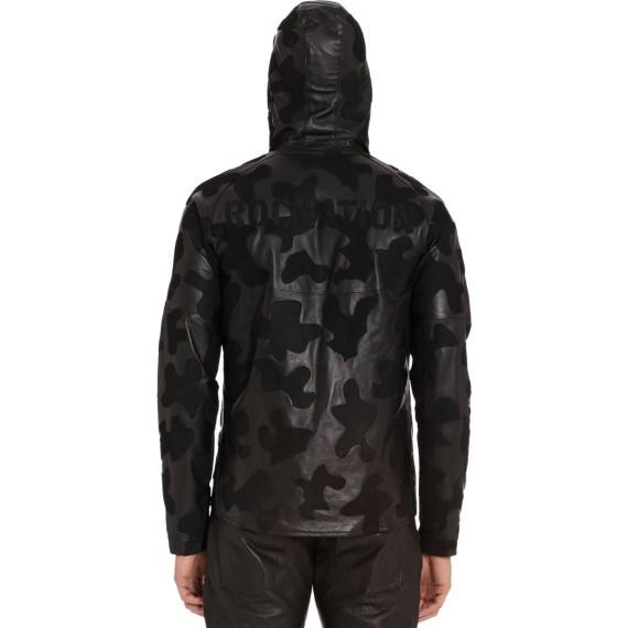 jay-z-en-noir-barneys-leather-and-suede-camo-windbreaker-04-570x570